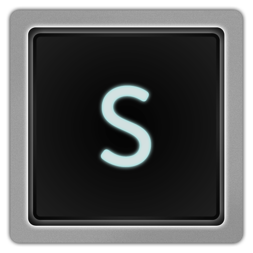 Another Sublime Text 2 by Dan Perrera