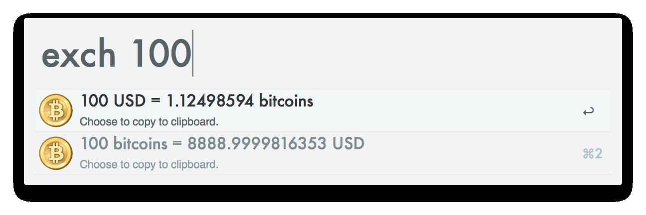 bitcoin_exchange_conversion