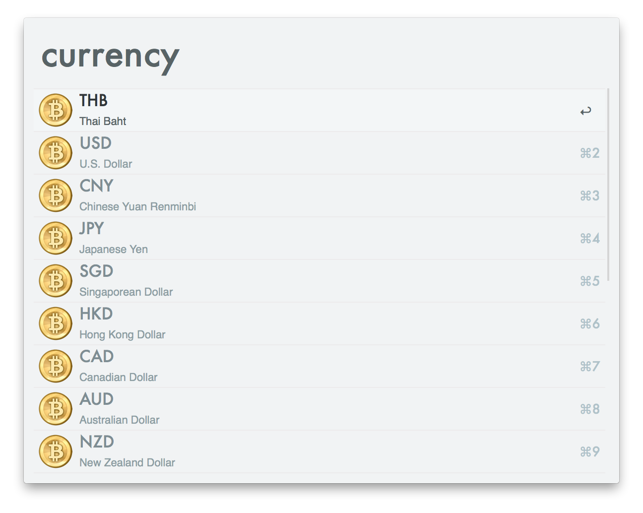 bitcoin_set_currency