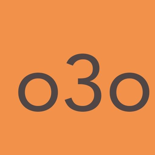 o3o for alfred 2