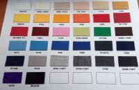 barevnice akryl