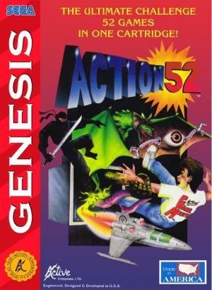 gen_action_52_p_9uvhmz.jpg