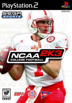 college football full games who plays college football tomorrow