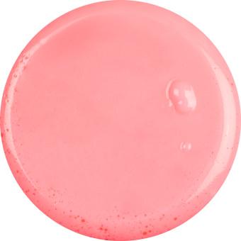 러쉬 샤워젤리 LUSH Twilight Shower Jelly