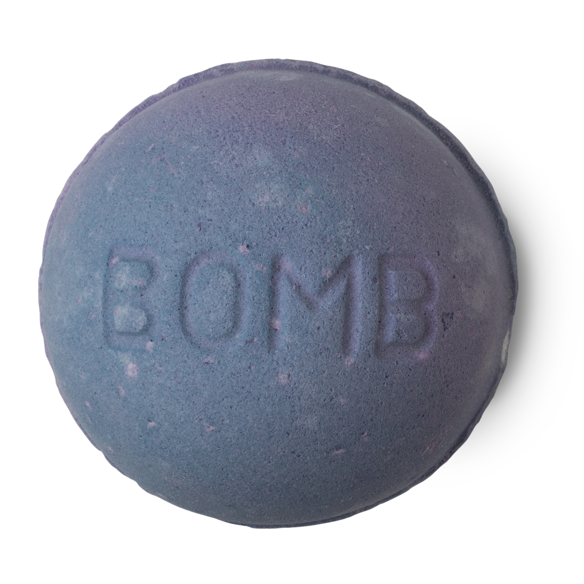 Bath Bombs Lush Fresh Handmade Cosmetics UK