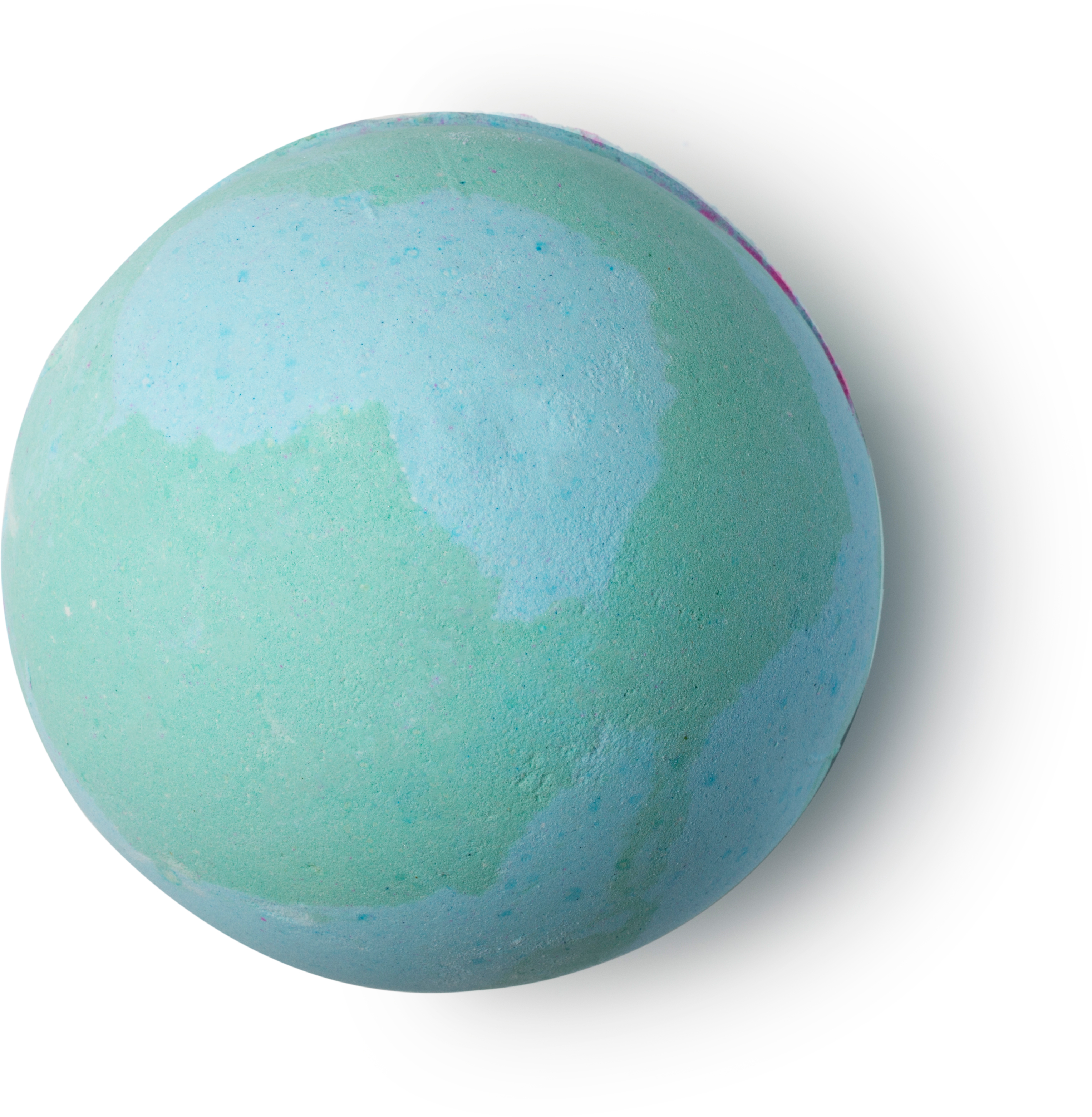 Bath Bombs Mother 39 S Day Lush Fresh Handmade Cosmetics UK
