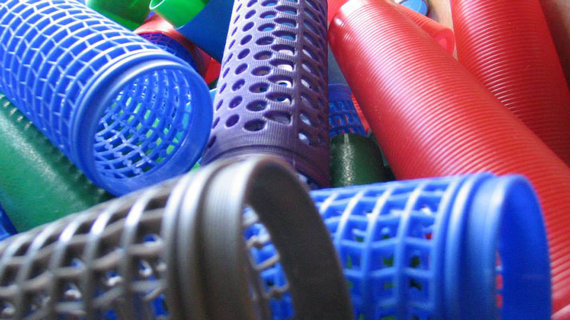 Re-use | The Exeter Scrapstore