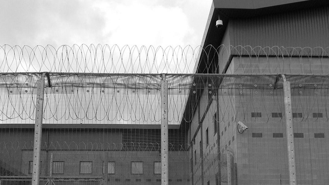 Challenging unlawful detention | Habeas Corpus Project