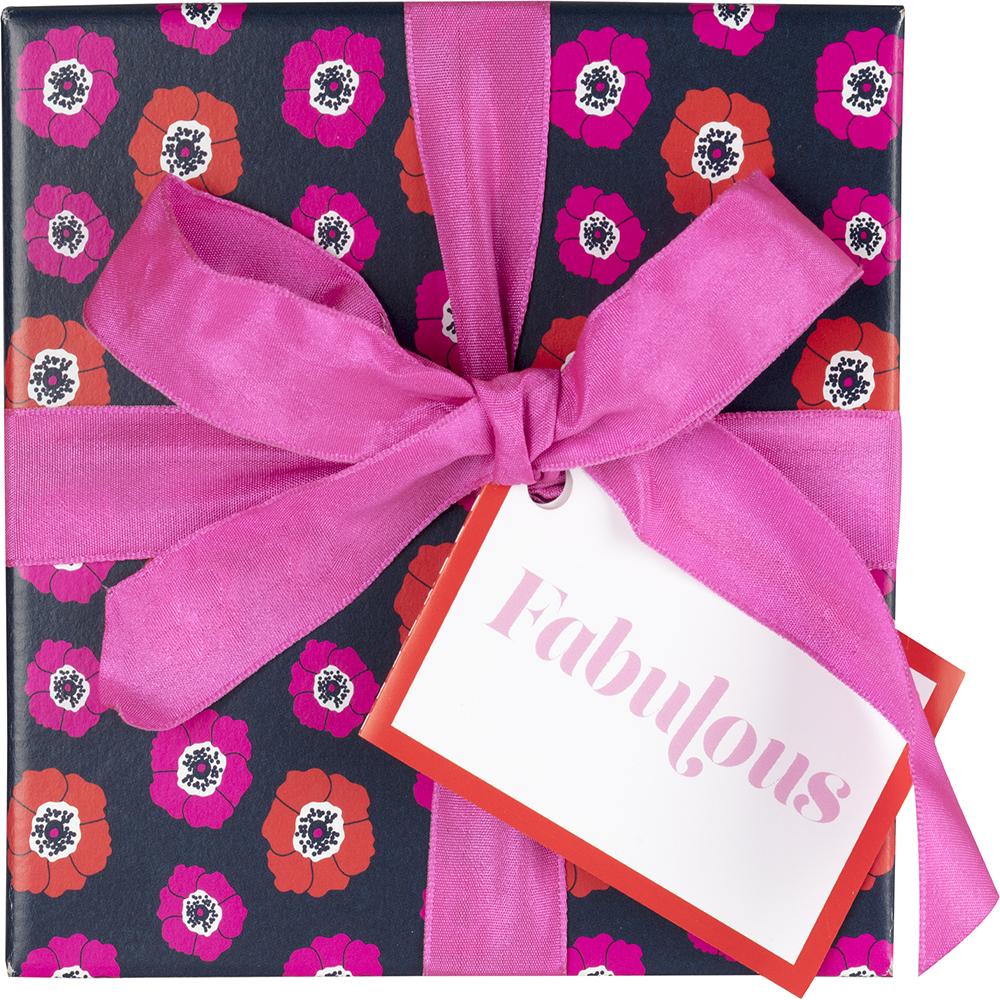 Gifts   Lush Cosmetics Australia