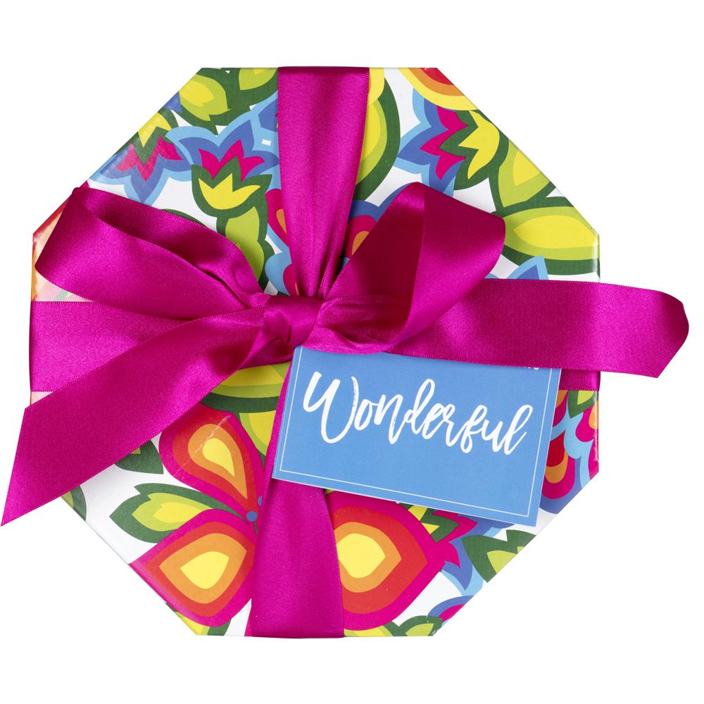 Gifts lush cosmetics australia wonderfulwebayrgift wonderful gift negle Images