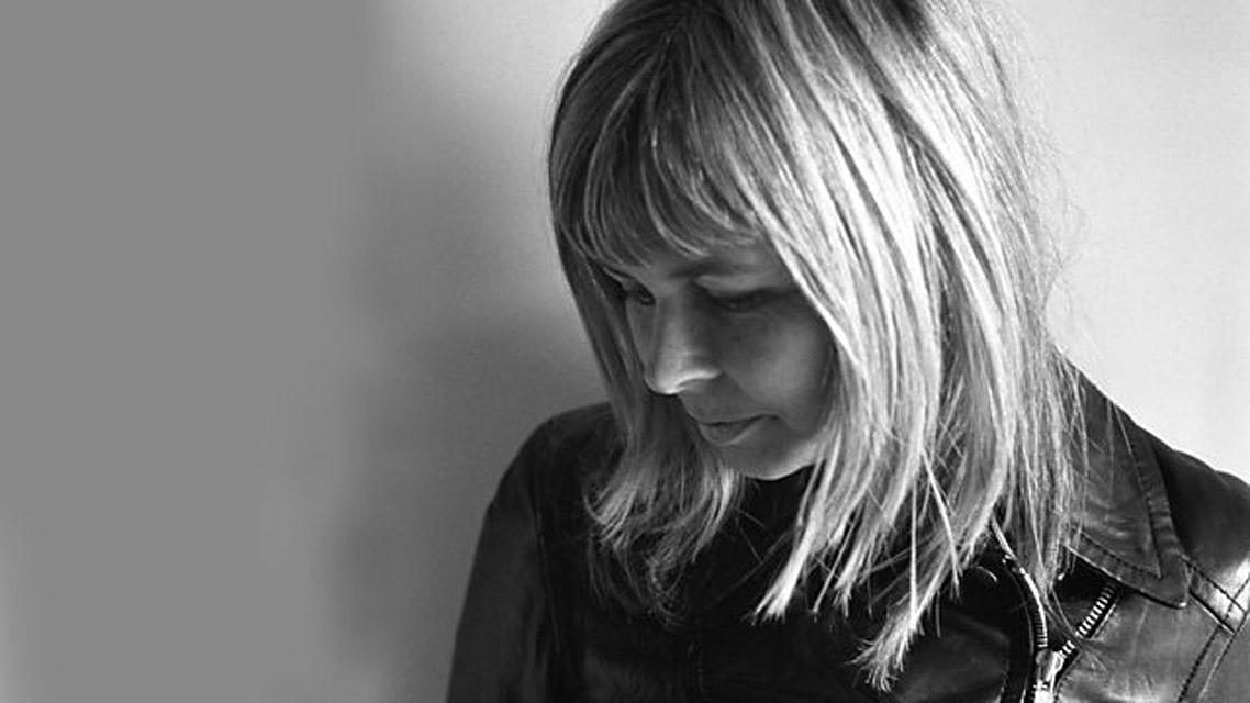 Turning Point | Frances McKee