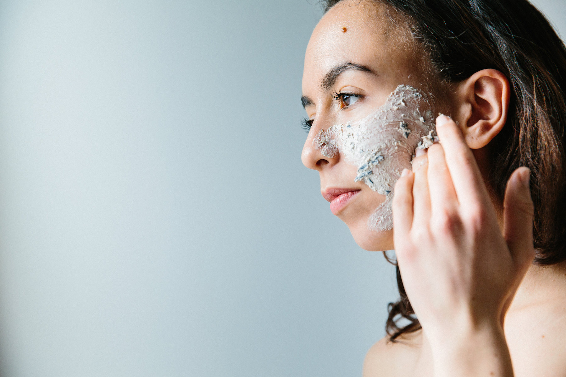 An introduction to face and body masks