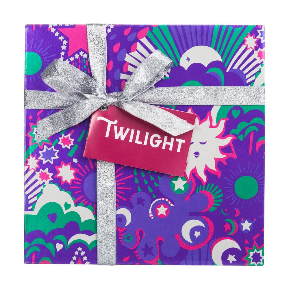 Twilight   -£15 - £30, -New Products, --Twilight   Lush Fresh ...