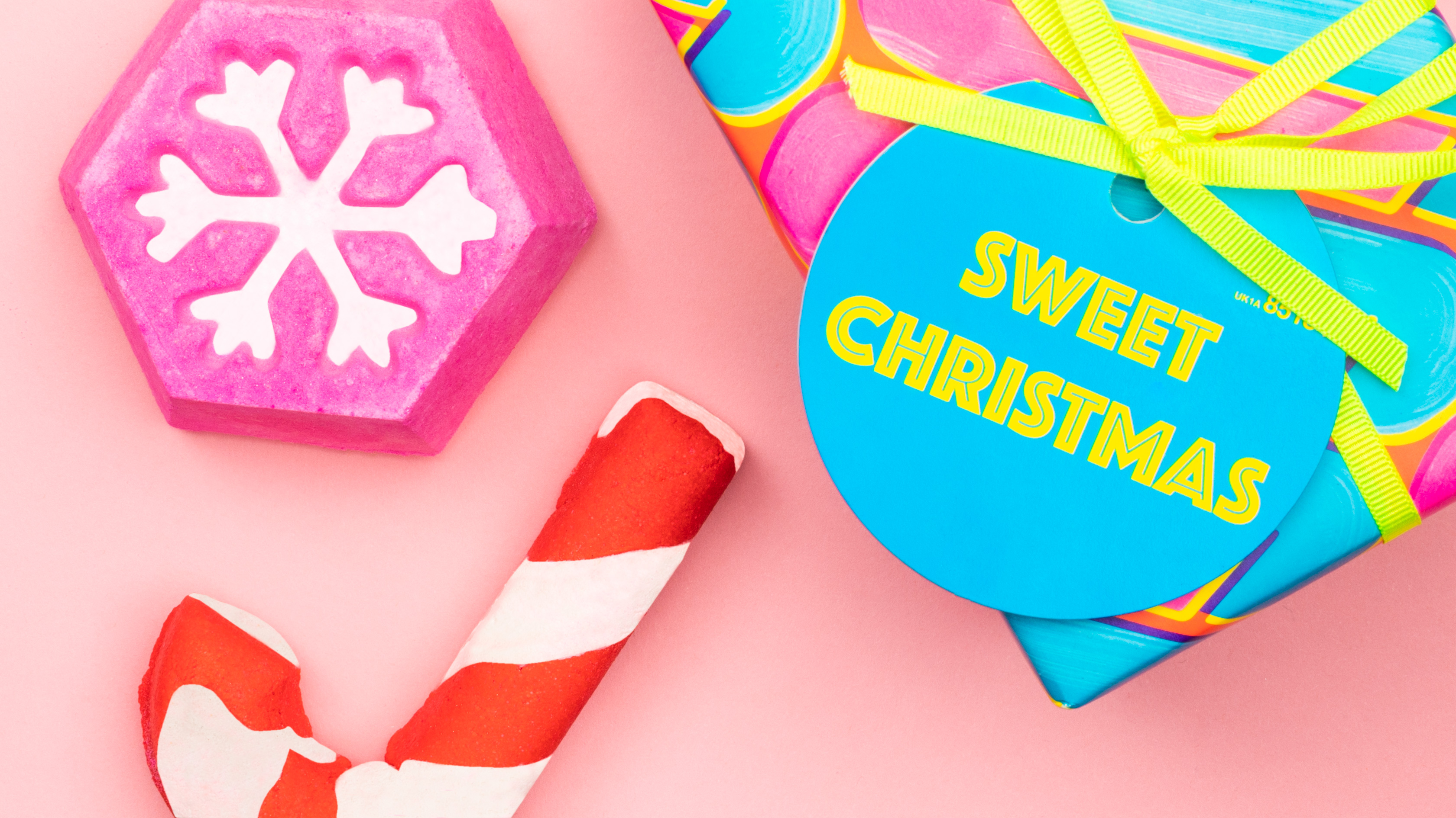 Sweet Christmas | -Bath Gifts, -Christmas Gift Sets, Gifts, -Gifts ...