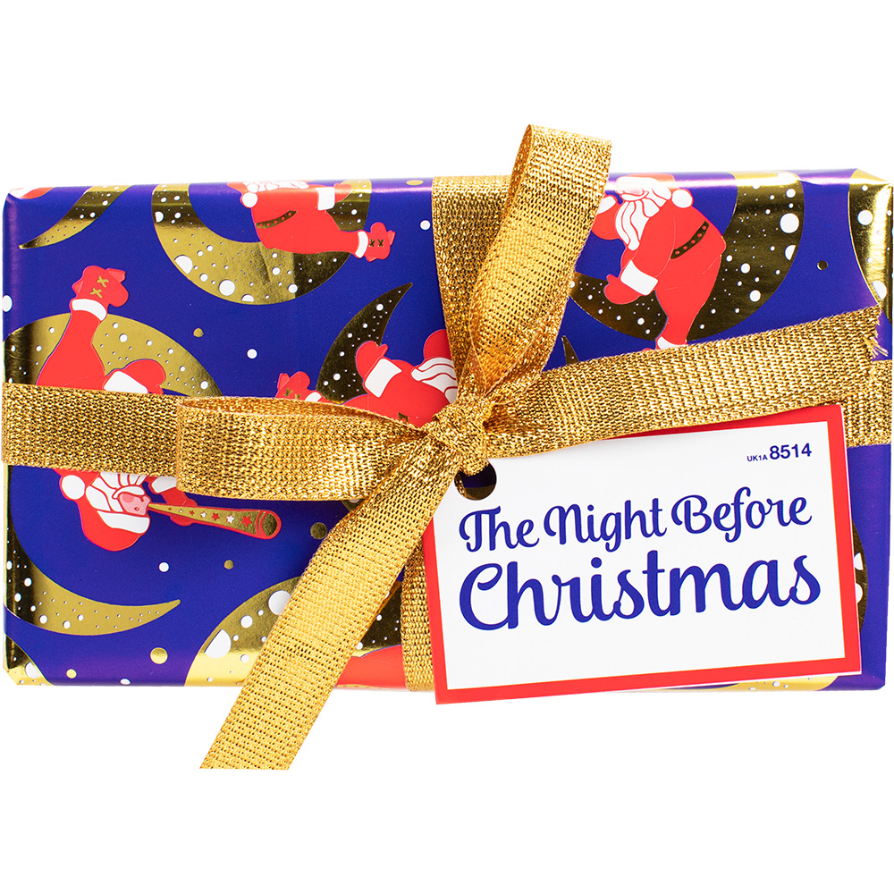 The Night Before Christmas | Bath Gift, -Christmas Gifts, Gifts ...
