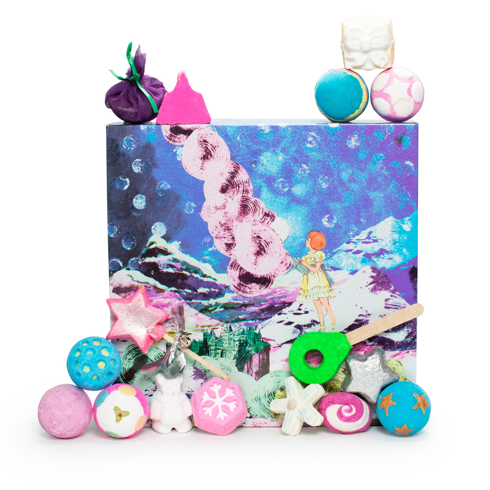 Dreamscape   -Bath Gifts, -Discover, -Christmas Gift Sets, Gifts ...