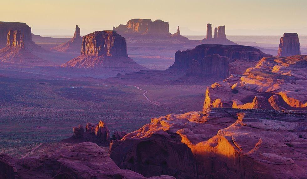 Arizona for Red mountain motors mesa az