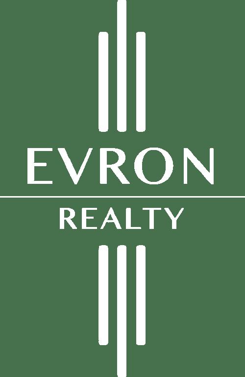 Evron Realty's Company logo