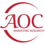 AOC Research