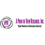 A Point of View Research Services