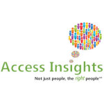 Access Insights