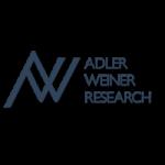 Adler Weiner