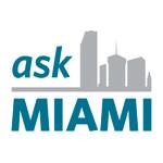 Ask Miami
