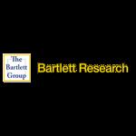 Bartlett Group