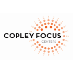 Copley Focus Centers