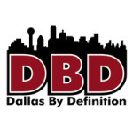 Dallas by Definition