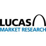 Lucas Market Research