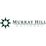 Murray Hill Center