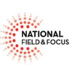National Field & Focus