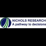 Nichols Research