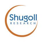 Shugoll