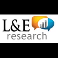 L&E Research