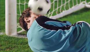 goalkeeper-face-video_sxsgfa
