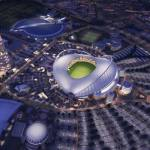 qatar-khalifa-stadium_vypxq7