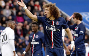 How PSG's walk turned into a nightmare