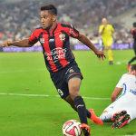 Ligue 1 | OG Nice (2-1) Olympique de Marseille