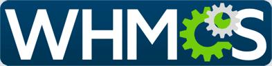 WHMCS插件标识
