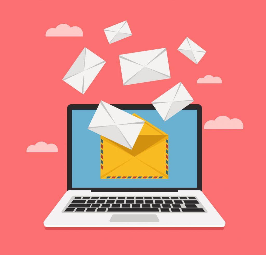Jilt可以使用恢复邮件来获得更多的销售