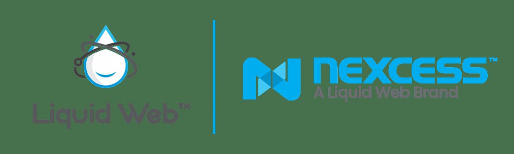 液体网络 & Nexcess