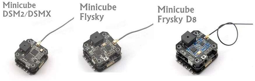 eachine-minicube1