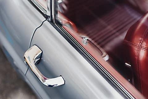 Покупка автомобиля: россияне лишаются выбора в Магадане « автомагадан
