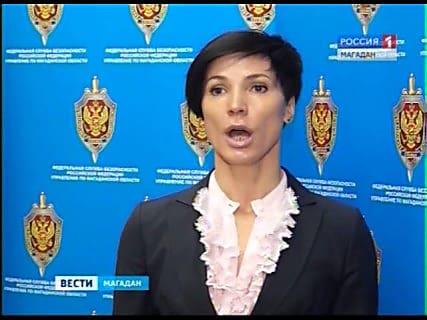 Тахографы на большегрузы колымских дальнобойщиков устанавливали с нарушениями в Магадане « автомагадан