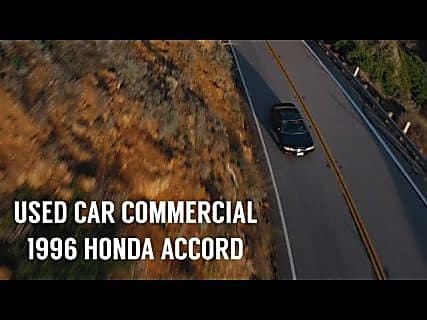 Пользователь Reddit снял рекламный ролик для подержанного автомобиля, чтобы продать его в Магадане « автомагадан