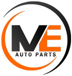 Macarthur European Auto Parts - New and used auto car parts in Sydney