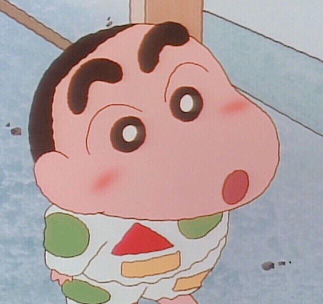 クレヨンしんちゃん (アニメ)の画像 p1_26
