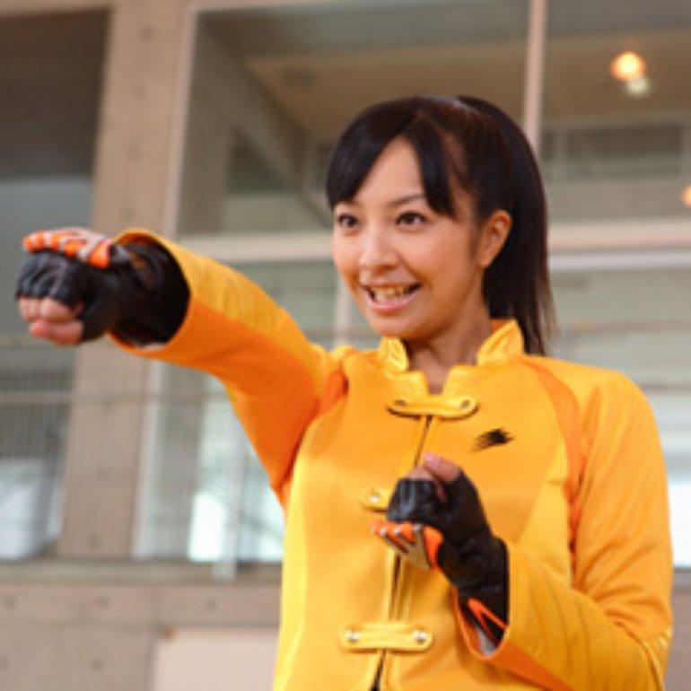 福井未菜の画像 p1_32
